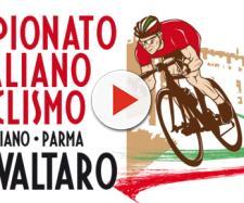 Campionato Italiano di ciclismo su strada