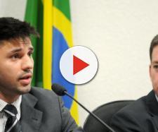 Deputado do PSOL diz a Polícia Federal que foi ameaçado de morte. (Arquivo Blasting News)
