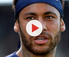 Mercato PSG : Manchester City serait 'très tenté' par Neymar