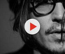 Top 21 Most Inspiring Johnny Depp Quotes - MotivationGrid - motivationgrid.com