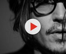 Top 21 Most Inspiring Johnny Depp Quotes - MotivationGrid - motivationgrid.com