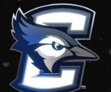 The Creighton Bluejays are the latest of offer Lok Wur, Nebraska basketball still waiting. [Image via Creighton Athletics/YouTube]