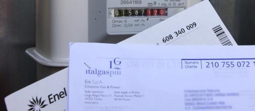 Bollette della luce e del gas: scompare il servizio di maggior tutela dal 1° luglio 2020.