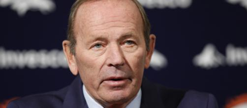 Broncos owner Pat Bowlen dies at 75 after long battle with ... - washingtonpost.com (BN Library)
