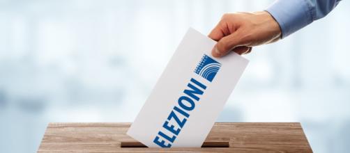 Democrazia Oggi - Sardegna. Elezioni regionali: per battere il ... - democraziaoggi.it