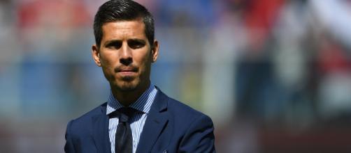Genoa: Preziosi jr a supporto del padre, insieme al fratello Matteo, nella gestione del club