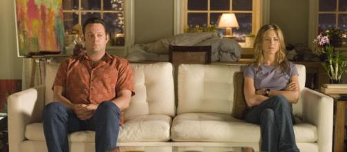 Je dois le quitter» : 5 signes qui indiquent la fin d'une relation ... - gael.be