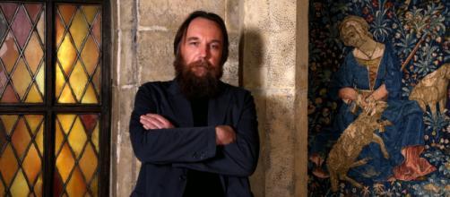 Lo stop ad Aleksandr Dugin, la sinistra e il vizietto della ... - nicolaporro.it