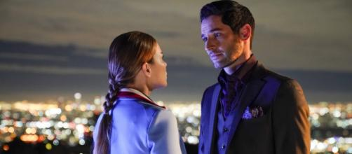 Lucifer Season 5: Lucifer's inevitable end is almost here - vidmid.com