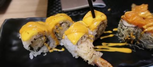 Nei ristoranti etnici con formula 'all you can eat' sono state trovate irregolarità dai Nas