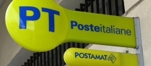 Offerte di lavoro Poste Italine, si cercano Consulenti finanziari senior e junior