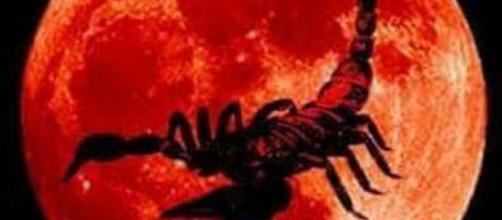 Oroscopo luglio, Scorpione: aperti al dialogo