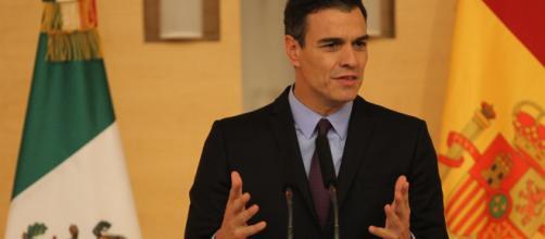 Pedro Sánchez se presentará a la investidura a pesar de todo