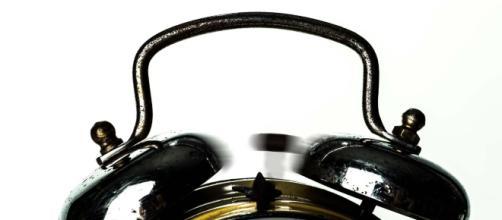 Retrasar la alarma por las mañanas perjudica a nuestro estado de salud