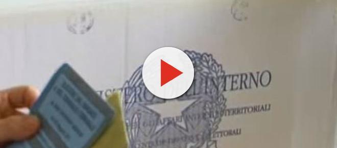 Elezioni comunali Sardegna: a Cagliari il Pd chiede il riconteggio dei voti