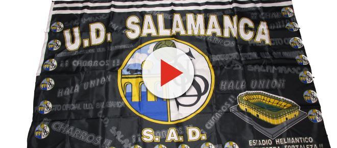 Se cumplen seis años de la desaparición de la Unión Deportiva Salamanca