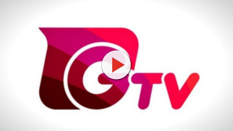 Maasranga & BTV live streaming Bangladesh vs West Indies 2019 CWC game at Rabbitholebd.com