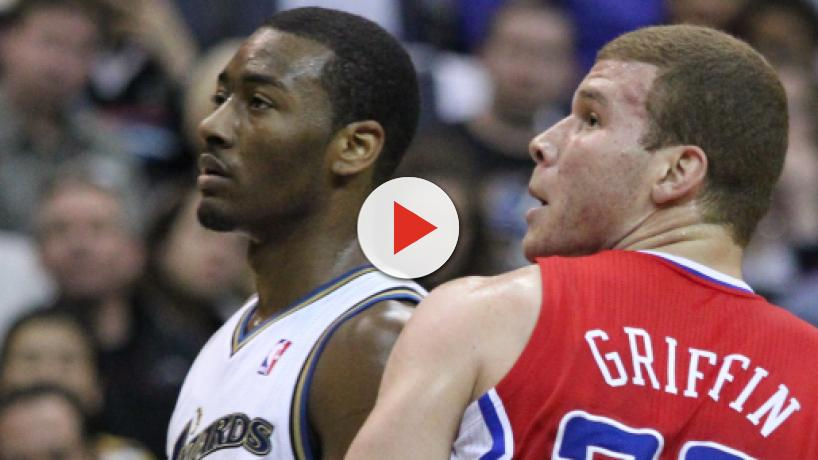 10 best draft choices by the Clippers since 1990