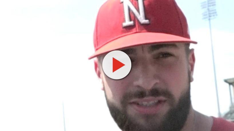 Nebraska baseball: Nate Fisher dominates in professional debut