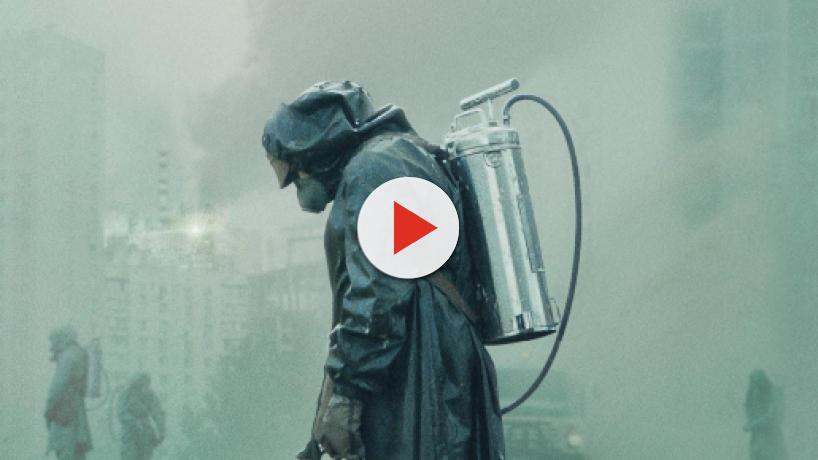 6 mitos e verdades da série 'Chernobyl'