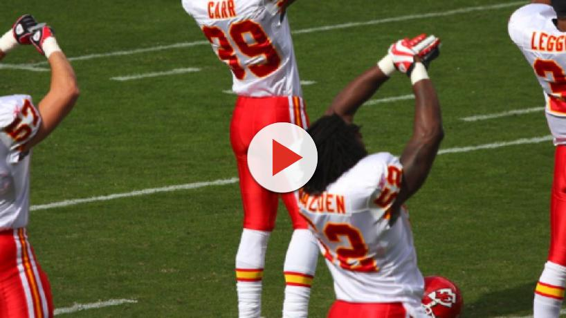 5 top takeaways from the Kansas City Chiefs final minicamp