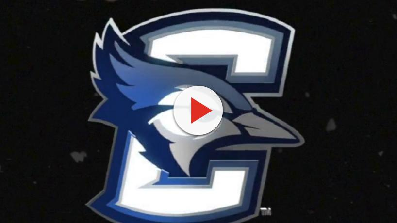 Nebraska basketball: Creighton is the latest big name to offer in-stater Lök Wur