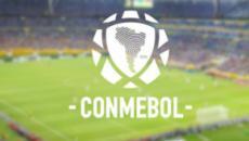 Termina la primera fase de la Copa América Brasil 2019