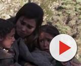 Anticipazioni Il Segreto: Beltran ed Esperanza sono salvi
