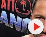 Temptation Island 2019, Maria De Filippi conferma l'addio di una coppia nella prima puntata