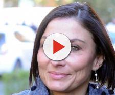 Alessia Morani zittita da Carofiglio sul caso Lotti - Csm
