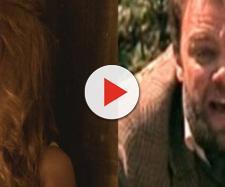 Il Segreto, spoiler fino al 28 giugno: Julieta viene rapita, Fernando rischia di morire