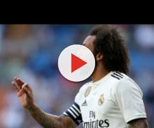 Juventus, si penserebbe sempre a Marcelo