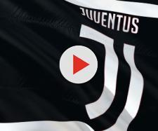La Juventus pronta a cedere Cancelo.