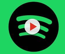 Le canzoni Estare 2019 di spotify