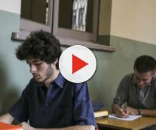 Maturità, il nuovo esame spaventa studenti e commissari: a Palermo boom di rinunce