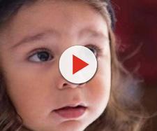 Pai mata filho de 4 anos de idade e tira a própria vida. (Reprodução/ Arquivo Pessoal)