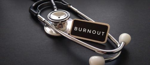 Avoiding Burnout in 2019 - Conexus - Conexus - conexusmedstaff.com