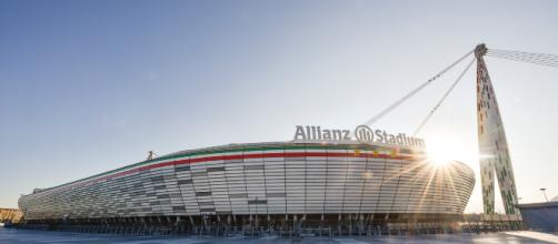 Clemente Ferrero De Gubernatis è morto sabato all'Allianz Stadium