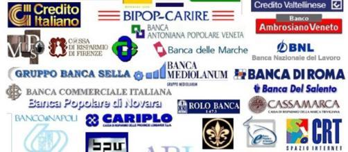Concorsi Banca d'Italia, Intesa Sanpaolo e BNL: invio domande entro giugno e luglio 2019