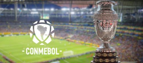Hoy comienza la segunda fase de Brasil 2019.