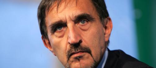 Ignazio La Russa non esclude che Icardi possa restare all'Inter - ilgiornale.it