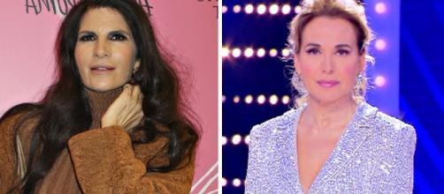 'Live - Non è la D'Urso', 19 giugno: Pamela Prati non sarà in studio, Eliana sì (RUMORS).