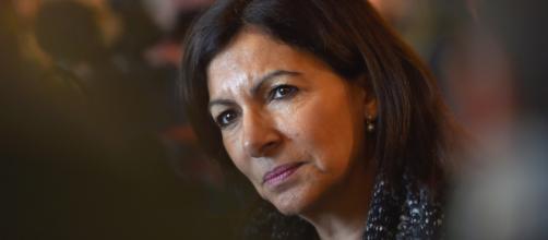 Municipales à Paris : malgré la montée de fièvre dans ses rangs, LaREM devancerait Hidalgo