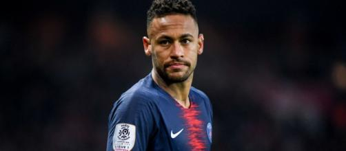Neymar bientôt de retour au Barça ?