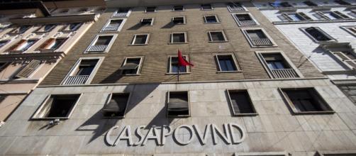 Occupazione Casapound, danno da 4,6 mln | Tuttosport.com ... - newsstandhub.com