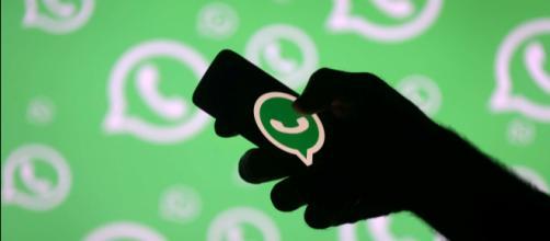 WhatsApp: attenzione alla truffa Vodafone. Finti messaggi promozionali.