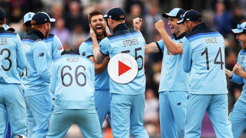 England vs Afghanistan live streaming on Sky Sports website on Tuesday: ICC WC 2019