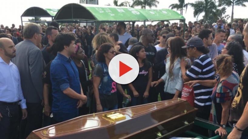 Filhos são suspeitos de matar pastor Anderson do Carmo no Rio de Janeiro