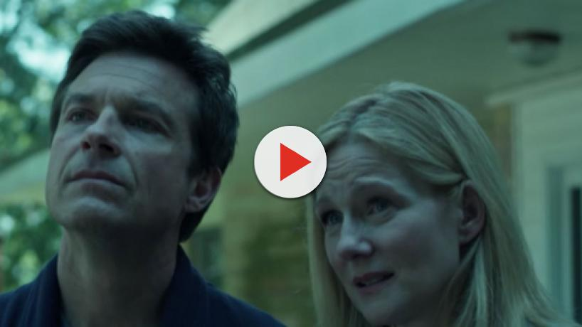'Ozark' Season 3: Release date, plot, cast update and everything you need to know
