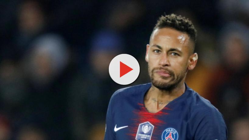 Volta de Neymar ao Barcelona está encaminhada, diz Globo Esporte